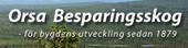 Orsa Besparingsskog